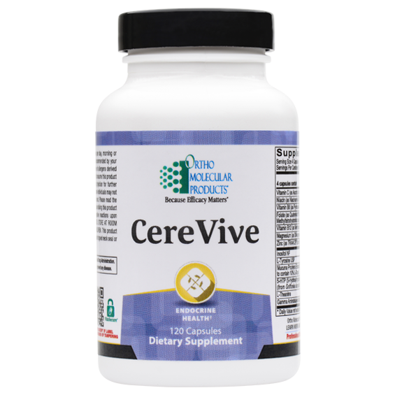 CereVive