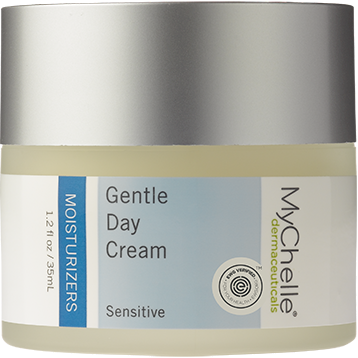 MyChelle Gentle Day Cream