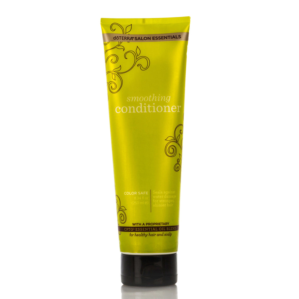 dōTERRA Salon Essentials Smoothing Conditioner