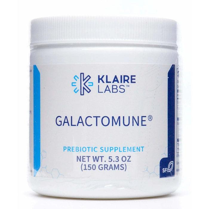 Galactomune Powder