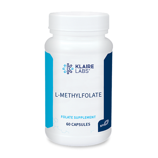 L-MethylFolate