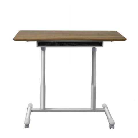 Value Standing Desks