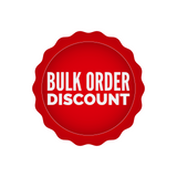 The Stand 4 Health Bulk Order Discount Advantage