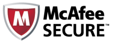 Stand 4 Health McAfee Secure Verified Website & Online Store