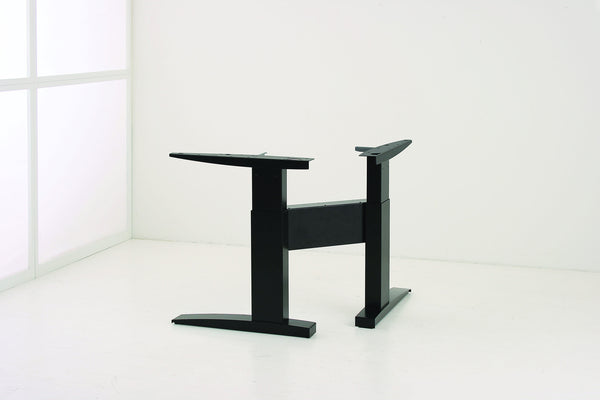 Sit Stand Adjustable Height Electric Desk Base 501-11 8B138H