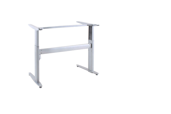 Sit Stand Adjustable Height Electric Desk Base 501-25 8S084