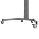 Tabletops, 4 Fixed Legs Set, Programmable Preset & Casters