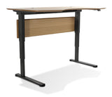 Prestige 75137 Electric Standing Desk