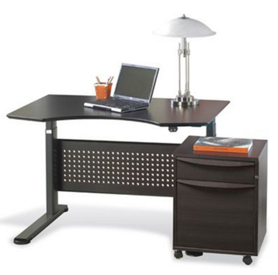Prestige 76339 Electric Standing Desk