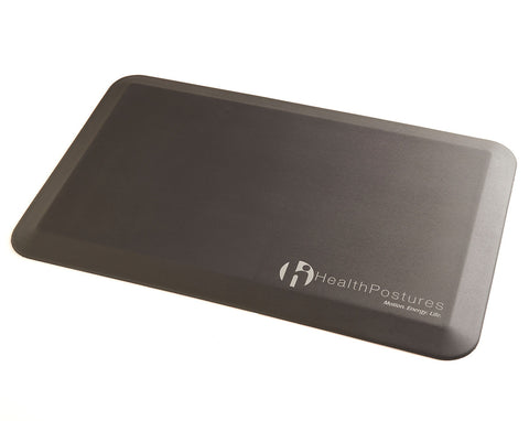 Comfort Mat - 6000  - by Health Postures