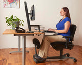 The Stance Angle 5100 Standing Support Chair