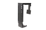 Univeral CPU Holder A1007 Height & Width Adjustable