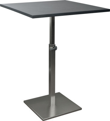 Balt Bistro Height Adjustable Sit-Stand Table blt903533
