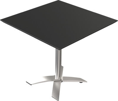 Bistro Folding Table blt90354