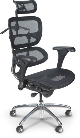 Balt Butterfly Executive Chair  blt34729