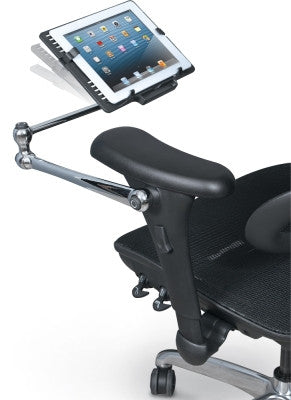 Balt Butterfly Executive Chair Tablet Arm Accessory blt34742
