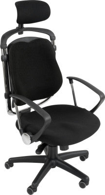 Balt Posture Perfect Ergonomic Chair blt34571