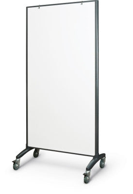 Best-Rite Trek Mobile Room Divider