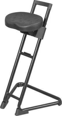 Balt Up-Rite Height Adjustable Sit-Stand Stool blt34796