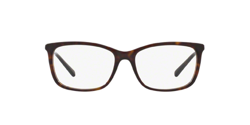explore the michael kors eyewear collection forever in a stylish frame of mind - Michael Kors Glasses Frames