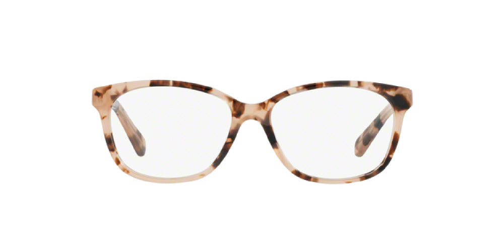 explore the michael kors eyewear collection forever in a stylish frame of mind - Michael Kors Glass Frames