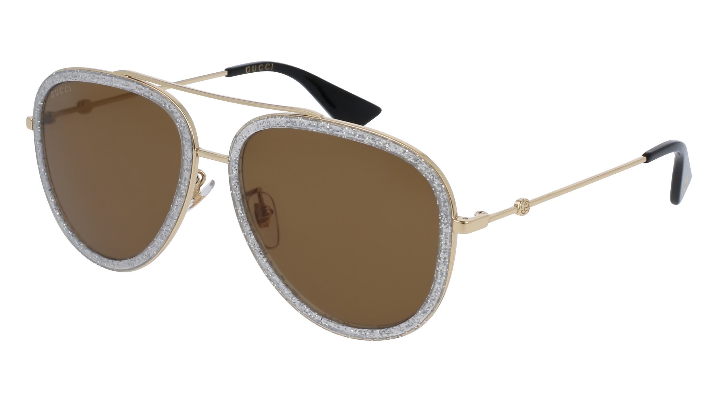 womens sunglasses brands  womens sunglasses brands