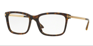 Versace VE 3210A 108 55 mm Brown