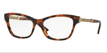 Versace VE 3214 944 52 mm Havana Brown