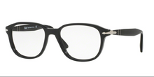 Persol Eyeglasses PO3145V 95 51 mm Black unisex