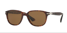 Persol Sunglasses PO3149S 24 57 52 mm Havana Brown Polarized unisex