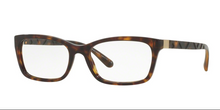 Burberry BE2220 3002 52 Brown 52mm