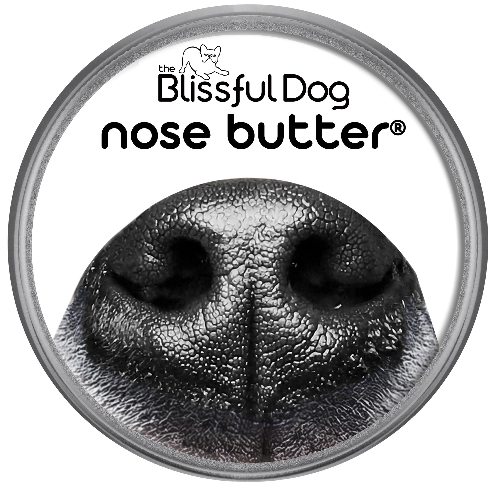 Shop Nose Butter® Moisturizes Dry, Rough Noses
