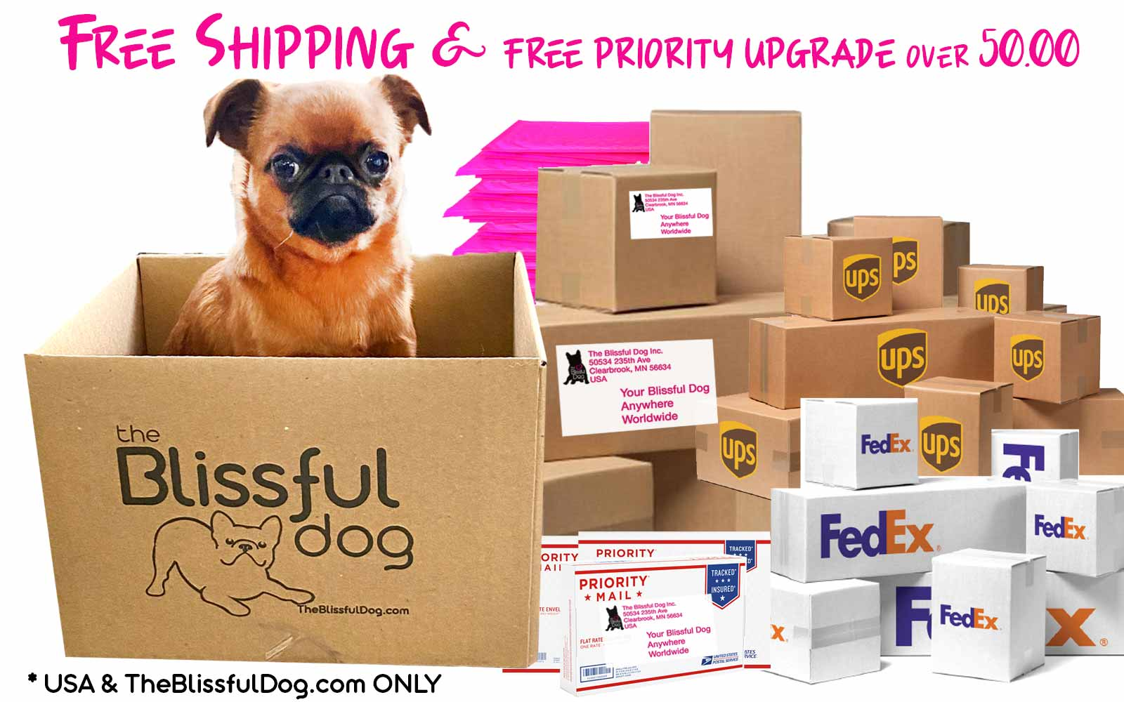 the-blissful-dog-shipping