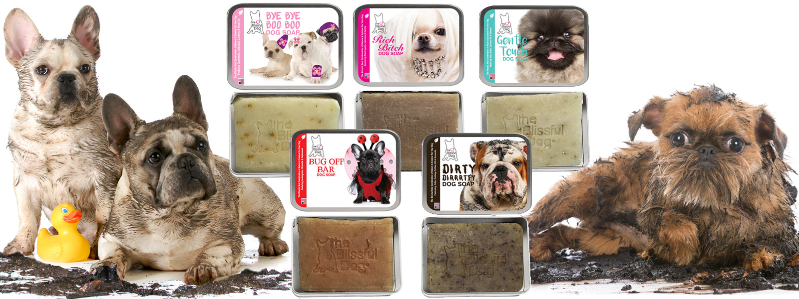 blissful-dog-soap