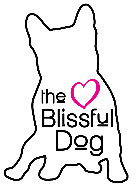 The Blissful Dog