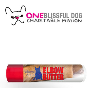One Blissful Dog Donation Item (Donation Only)