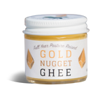 Traditional Ghee
