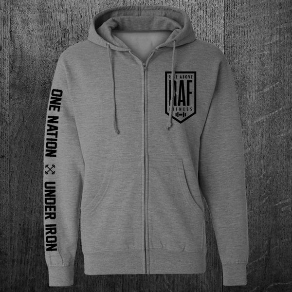 """CLASSIC RAF BADGE 