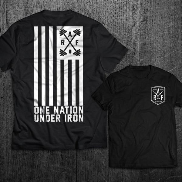 "Limited Edition ""RAF SHIELD 