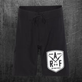 """RAF SHIELD"" Board Shorts"