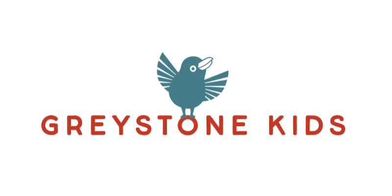 Greystone Books Announces New Kids Program