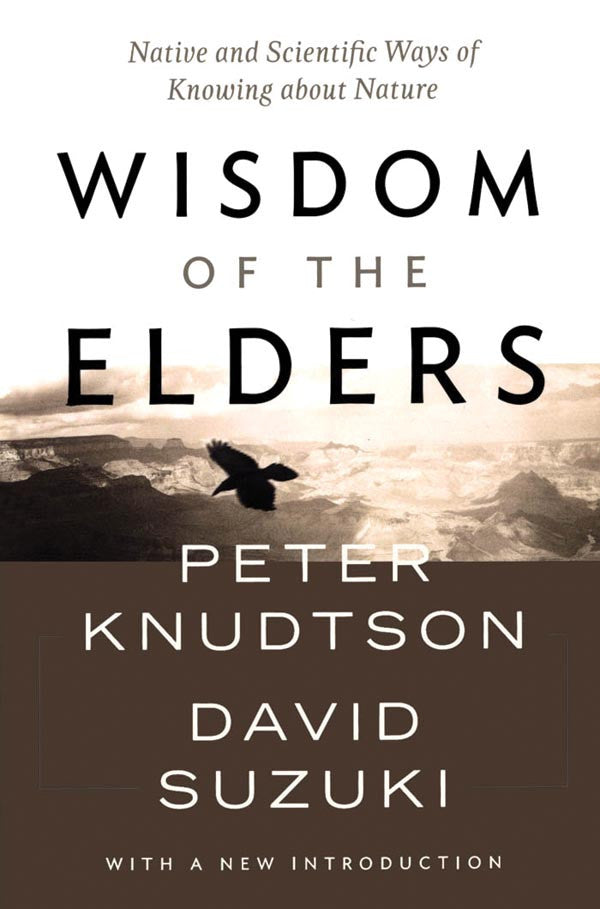 Wisdom of the Elders