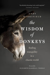 The Wisdom of Donkeys