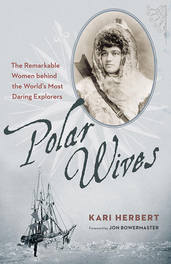 Polar Wives