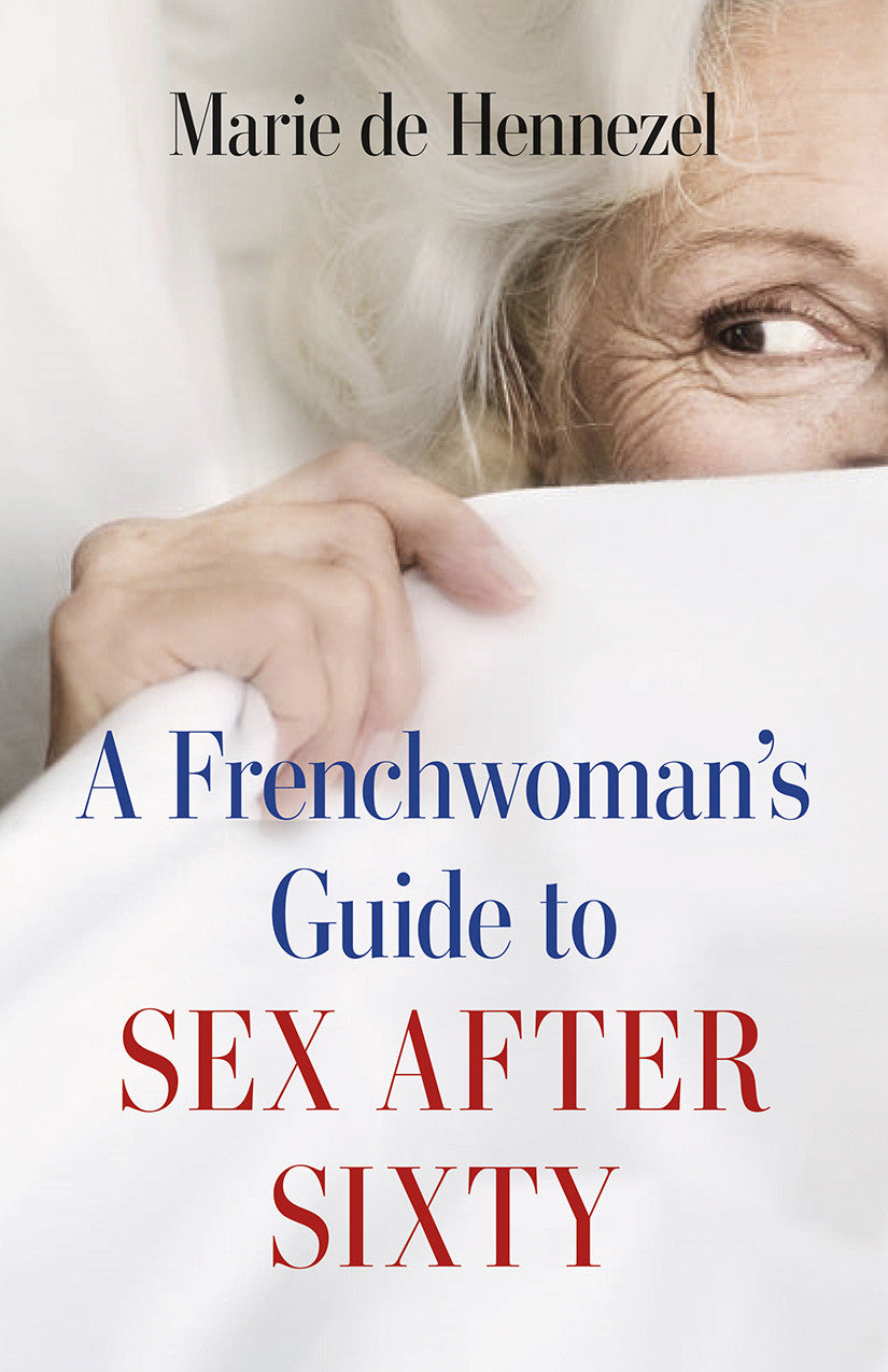 Womans guide to sex