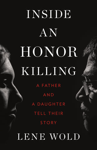 Inside an Honor Killing