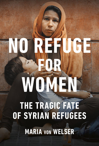 No Refuge for Women
