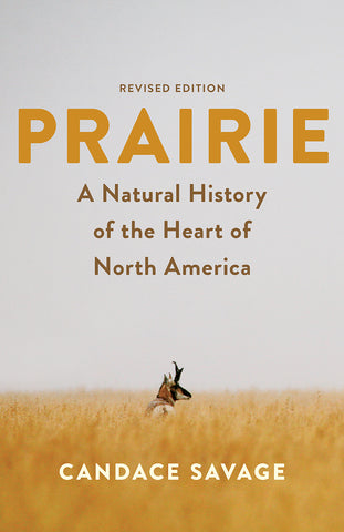 Prairie: Revised Edition