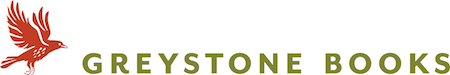 Greystone Books Ltd.