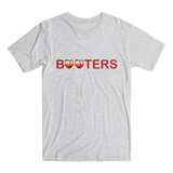 Booters T-Shirt